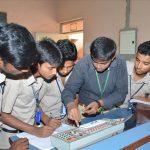 digital electronic lab (2)