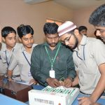 digital electronic lab (3)