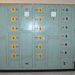 electrical machine lab (5)