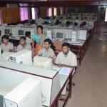 software lab2