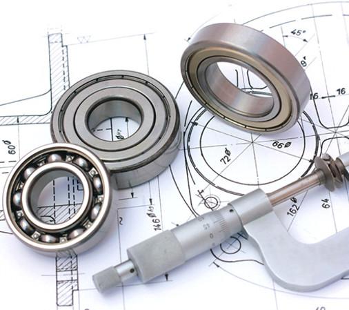Engineering Graphics Made Simple Aalim Muhammed Salegh