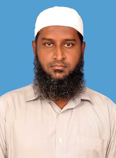 A.KHADEER AHMED - AMS Polytechnic Principal