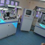CNC lathe milling (1)