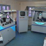 CNC lathe milling (2)
