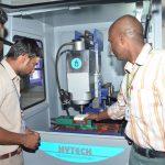 CNC milling (1)