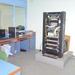 cse server room (2)