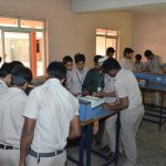 digital electronic lab (5)