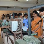 electrical machine lab (3)