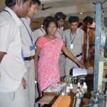 electrical machine lab (4)