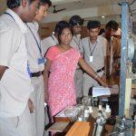 electrical machine lab (4)