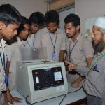 electrical machine lab (8)