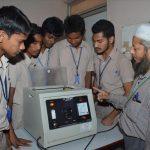 electrical machine lab (8)