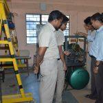 fluid mechanics lab (2)
