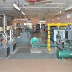 fluid mechanics lab (3)