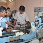 lathe machine lab (1)