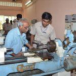 lathe machine lab (2)
