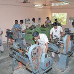 lathe machine lab (3)
