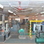 mechanics of meterial lab (2)