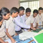 power electronic lab (1)