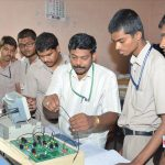 power electronic lab (2)