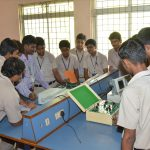 power electronic lab (4)