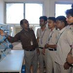 process automation lab