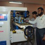 special machine lab (1)