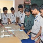 wiring and winding lab (1)