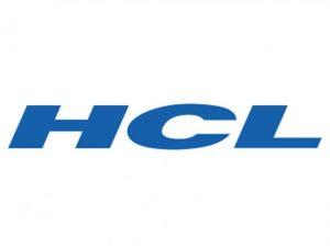 hcl-logo-585x440