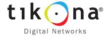 tikona-logo