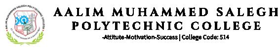 ams-polytechnic-logo-2016