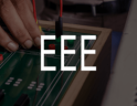 ELECTRONIC AND ELECTRICIAL